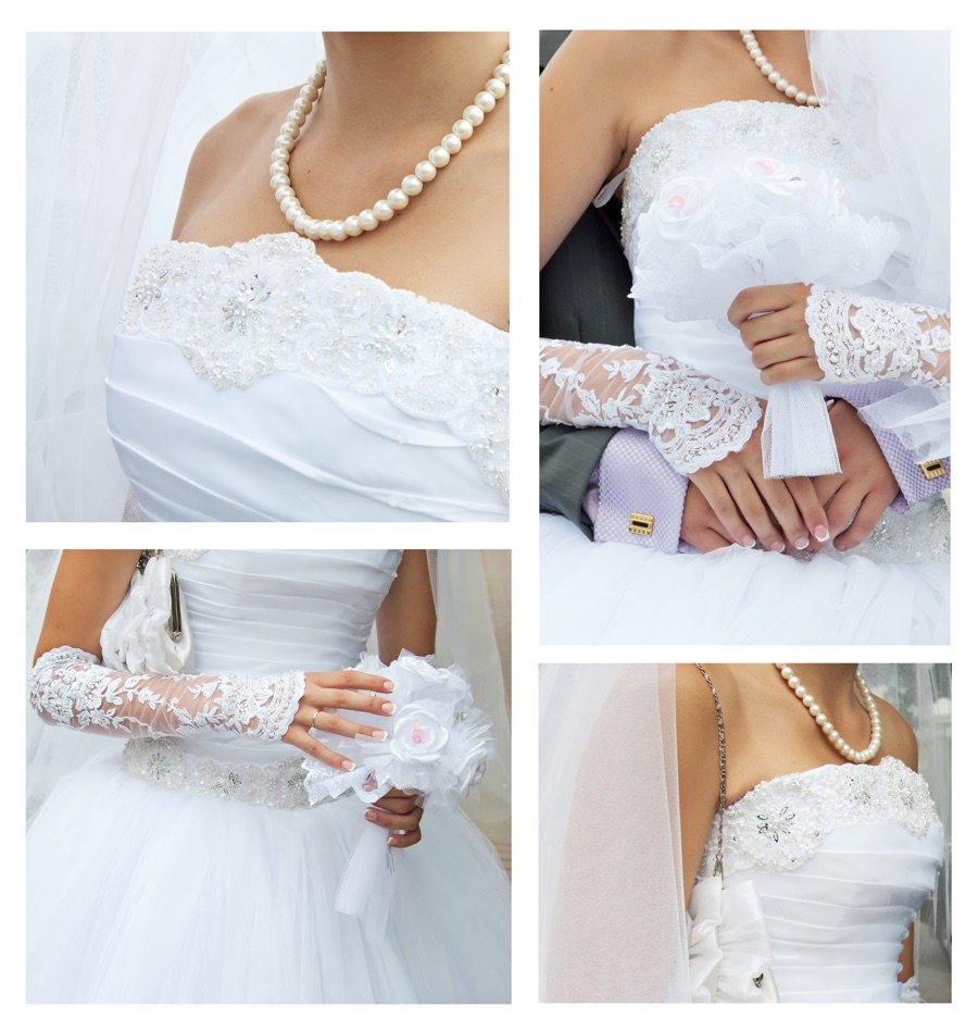 Wedclean 39 s wedding dress cleaning and preservation accessories for Wedding dress cleaning and preservation
