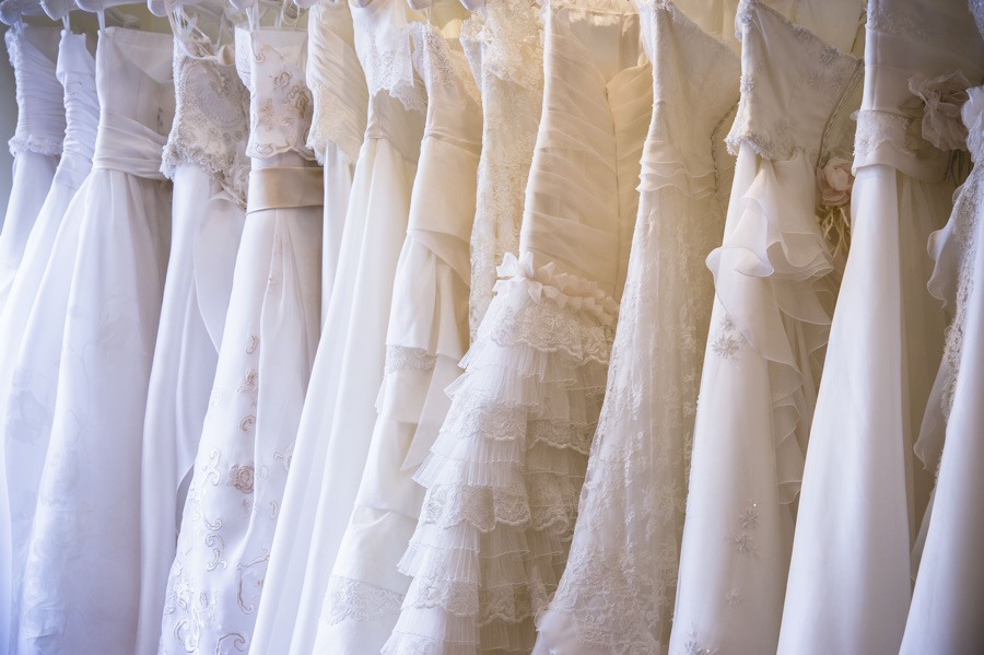 WedClean - Wedding Dress Cleaning and Gown Preservation